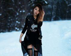 Liqiao Zhu <3 Boy London, Punk, Boys, Style, Fashion, Baby Boys, Moda, Kids, Stylus