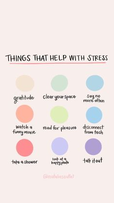 Natalies Outlet, Self Care Bullet Journal, Self Care Activities, Little Bit, Self Improvement Tips, Self Care Routine, Pretty Words, Coping Skills, Best Self