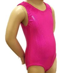 cbc1350c2ef8 19 Best Girls Size 5   Child Small Gymnastics Leotards images in 2019