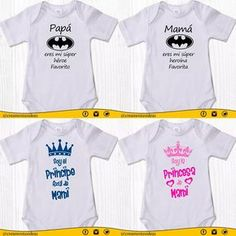 d0dd0d0171f3d Encuentra Body Bodies Cocoliso Mameluco Personalizado - Ropa