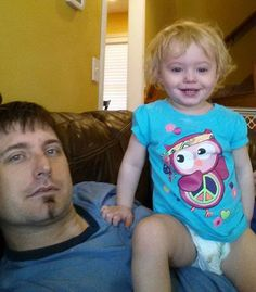 Michael Cavender  The Stay At Home Rockstar Dad, DaddyFishkins.com:  My Apology to Stay-At-Home Moms