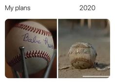 My Plans and then 2020 Meme The Sandlot, How To Plan, Memes, Meme