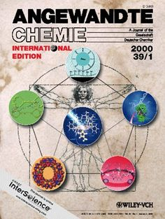 Angewandte Chemie 1/2000 http://doi.org/bxjnf4