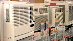 Reducing energy use and staying cool in the summer
