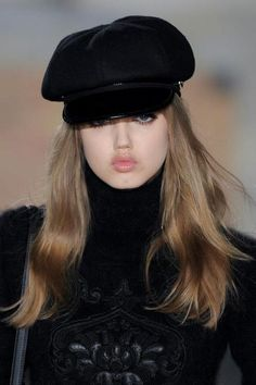 Emilio Pucci at Milan Fashion Week Fall 2013 - Livingly Fashion Face, Love Fashion, Fashion Models, Fashion Design, Model Tips, Lindsey Wixson, 1960s Fashion, Milan Fashion, Victoria's Secret