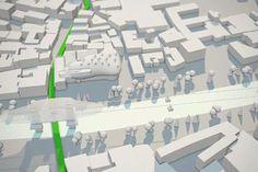 """Smarte City"" Graz in UN-Projekt aufgenommen Smart City, Graz, Projects"