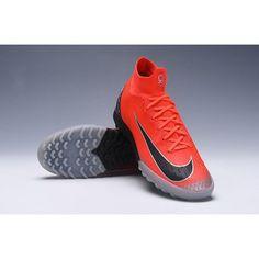 9 Best Nike Mercurial SuperflyX 6 images | Nike, Soccer