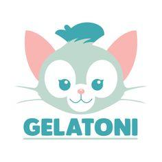 Gelatoni by vicener