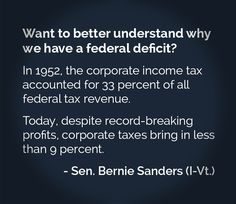 Income Inequality & the GOP. I went on Bernie Sanders web site & this man is amazing. He has a plan to put America back on track & I Am In. Bernie Sanders, Thats The Way, Greed, Economics, Things To Think About, At Least, Wisdom, Thoughts, Feelings