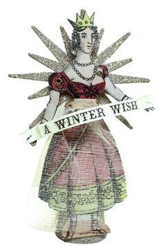 Catalog - Wendy Addison Christmas