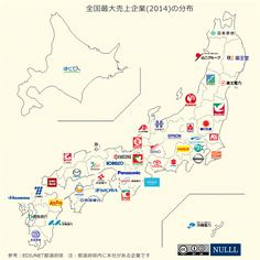 大企業分布3 Web Design, Diagram, Niigata, Infographics, Boss, Business, Life, Design Web, Infographic