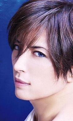 ♔ GACKT♔ Pretty Men, Beautiful Men, Ikemen, Gackt, Japanese Drama, Face Reference, Jiyong, Asian Actors, Visual Kei