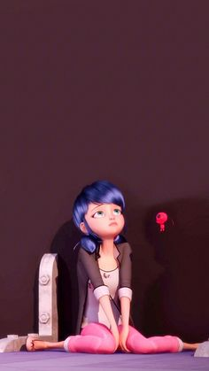 Get your device a free mobile apps for the best Ladybug complete heroes wallpaper Catnoir and Marinette Dupain-Cheng HD WAllpaper Les Miraculous, Miraculous Ladybug Fan Art, Mlb Wallpaper, Disney Wallpaper, Mobile Wallpaper, Marinette E Adrien, Miraculous Ladybug Wallpaper, Marinette Dupain Cheng, Catnoir And Ladybug
