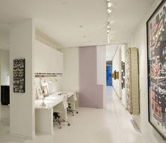 Haldan Art Gallery entrance | Halden Gallery | Pinterest | Galleries