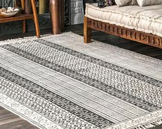 Handmade rugs / vintage kantha quilts by JaipurrugsDesign on Etsy Kantha Quilt, Quilts, Anthropologie Rug, West Elm Rug, Cool Rugs, Handmade Rugs, Throw Rugs, Outdoor Rugs, Home And Living