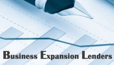 Great info on how to get capital to expand your business.