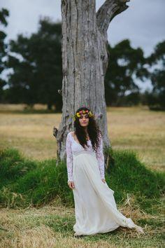 stilllovecomau-Sarah-Sam-wedding-118