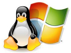 Simple Guide on How To Make Linux Partition Visible In Windows 7