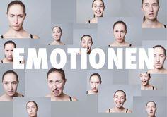 #emotions