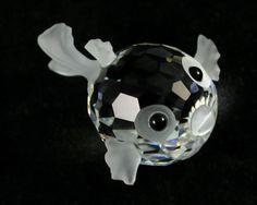 swarovski crystal figurines swarovski crystal fashion figurine