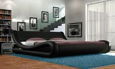 Perfecciona la estructura de tu cama siguiendo este INCREÍBLE PASO A PASO – manos a la obra