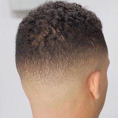 This is From @nicestbarbers Go check em Out  Check Out @RogThaBarber100x for 57 Ways to Build a Strong Barber Clientele!  #barbershopconnection #barberhood #barbersupply #FemaleBarbers #labarbers #scottishbarber #barbertools #barberingislife #masterbarbers #CaliBarber #signaturebarberingpro #Elitebarbercartel #americanbarbershop #londonschoolofbarbering #irishbarber #MajorBarbers #barbersonlymagazine #barberfade #rhabarber #supportyourlocalbarber #newworldbarbers #classicbarber…