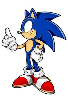Sonic The Hedgehog Image - Sonic The Hedgehog Sonic Colors Shadow The Hedgehog Sonic Heroes Mario & Sonic At The Olympic Games PNG - sonic the hedgehog, area, artwork, ball, cartoon Shadow The Hedgehog, Sonic The Hedgehog, Hedgehog Drawing, Sonic Dash, Sonic Birthday, 9th Birthday, Sonic Adventure, Sonic Heroes, Wreath Drawing