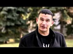 Wab Kinew on the Stereotypes about Natives in Canada