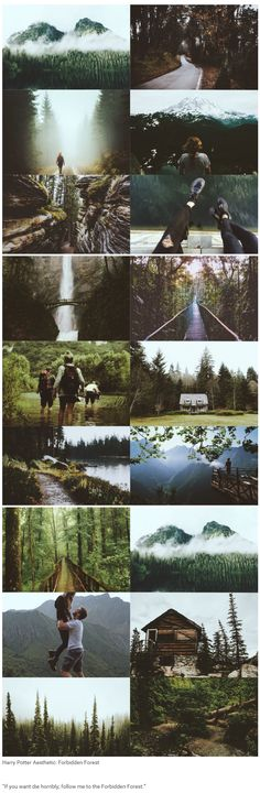 """foundinghouses 