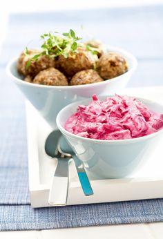 K-ruoasta löydät yli 7000 testattua Pirkka reseptiä sekä ajankohtaisia ja asiantuntevia     vinkkejä arjen ruoanlaittoon, juhlien järjestämiseen ja sesongin ruokaherkkujen valmistukseen.     Tutustu myös Pirkka- ja K-Menu-tuotteisiin. Mitä tänään syötäisiin? -ohjelman jaksot Pirkka resepteineen löydät K-Ruoka.fistä. Cereal, Diy And Crafts, Breakfast, Koti, Drink, Breakfast Cafe, Drinking, Beverage, Drinks