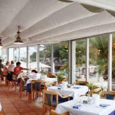 Das Restaurant, Familienreisen mit ReNatour