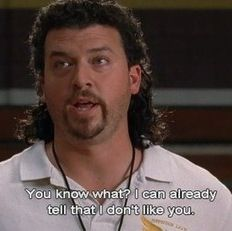 Eastbound Down Best Of Season 1 Youtube