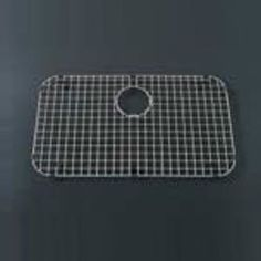 Kindred BG90S Polished Stainless Steel Bottom Grid ** Read more info by clicking the link on the image. #AllAboutKitchen