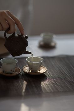 Where to buy oolong tea Ceramics Pottery Mugs, Zen Tea, Japanese Tea Ceremony, Tea Benefits, Oolong Tea, Chinese Tea, Tea Art, China, My Cup Of Tea