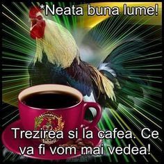 Coffee Time, Good Morning, Quran, Ideas, Bom Dia, Buen Dia, Bonjour, Coffee Break, Thoughts