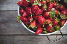 Conheça alguns alimentos e produtos que podem prejudicar a saúde e saiba como eliminá-los de sua vida