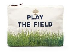 Kate Spade New York Gia Call to Action Play The Field Cosmetic Pouch Bag kate spade new york,http://www.amazon.com/dp/B009ECOA10/ref=cm_sw_r_pi_dp_MXXksb0YV73JYZTW