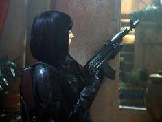 assassin bullet movie cast