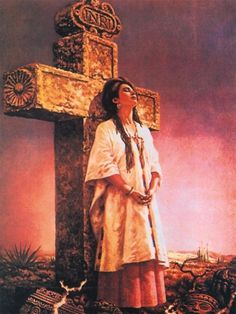 Jesus Helguera