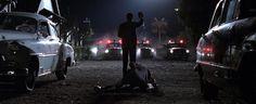 L.A. Confidential / Dante Spinotti