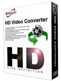 Xilisoft HD Video Converter v7.7.2 Build 20130313 Full Version With Crack -CKSINFOTECH-    Xilisoft HD Video Converter v7.7.2 Full Version With Crack | 38.1 MB  Equipped with advanced High-Definition (HD) video conversion technology Xilisoft HD Video Converter can easily convert HD video formats such as AVCHD (mts m2ts) H.264/AVC MKV MPEG-2 (ts) DivX HD WMV MPEG-4 and Quick Time. Sit back and let Xilisoft HD Converter do the job for you convert from HD videos to Standard-Definition (SD) or…
