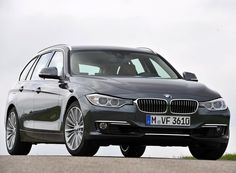 2013 BMW 3 Series Touring Review, Concept and Release Date. Get full information about 2013 BMW 3 Series Touring specification, release date, price review, concept, headlights and for sale.