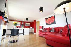 Cotels Serviced Apartments - Vizion main image