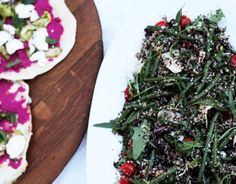 Afrikaans, Seaweed Salad, Ethnic Recipes, Food, Essen, Afrikaans Language, Yemek, Meals