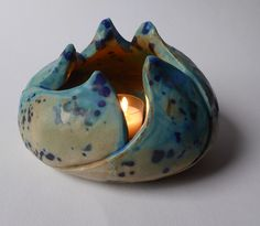 Stoneware by Grethe Nordskog Stoneware, Rings For Men, Ceramics, Jewelry, Ceramica, Men Rings, Pottery, Jewlery, Bijoux