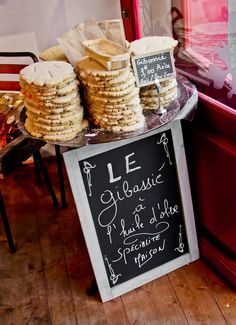 Bakery, Fontaine-de-Vaucluse, Provence | by amy coady French Bakery, French Food, Provence, French Lifestyle, Burger And Fries, French Bistro, French Country Style, Sugar Rush, Home Recipes