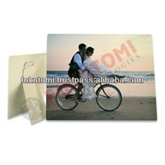 dye sublimation blanks in wholesale price from sublimation blanks suppliers