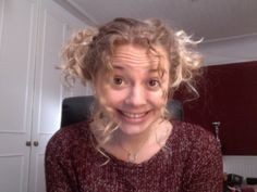 My inspiration, my love, Carrie Hope Fletcher (ItsWayPastMyBedTime)- check her out! x