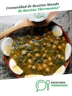 Beans, Pasta, Vegetables, Connect, Kitchen, Food, Vegetarian Recipes, Legumes, Food Processor