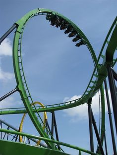 Green Lantern, Six Flags Great Adventure, Jackson, New Jersey Six Flags Great Adventure, Greatest Adventure, Best Roller Coasters, New Jersey, My Ride, Jackson, Lanterns, Around The Worlds, Island